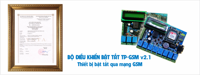 gms2.1